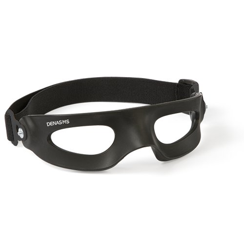очки денас