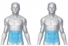 зона кишечника.jpg