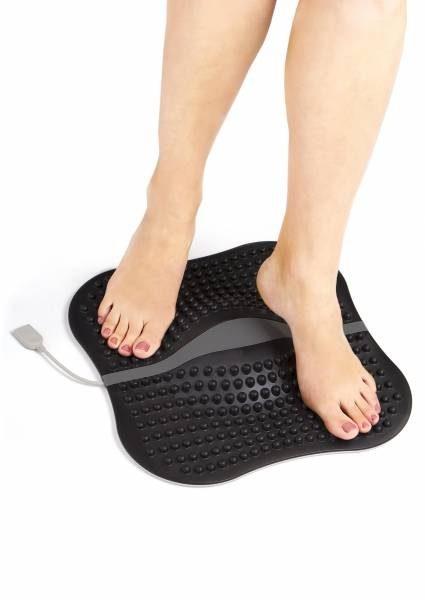 Применяется при лечении заболеваний ног; простудных заболеваниях; зона соответствия внутренних органов по су-джок