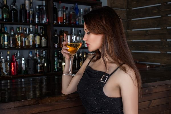 Алкогольное отравление: оказываем первую помощь правильно